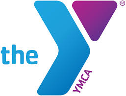YMCA of Greater Omaha provides training recommendations for 2018 Trek Up the Tower participants