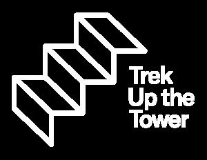 Trek_Inverse
