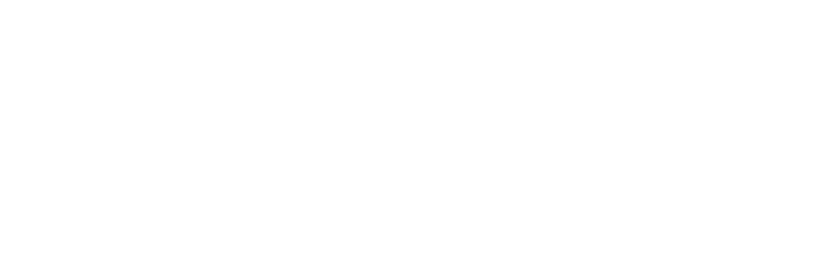 FNBO