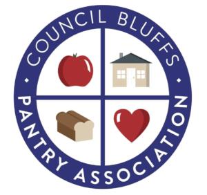 Council Bluffs Pantry Association
