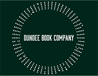 Dundee Book co