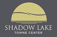 ShadowLake-Gray