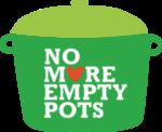 nmep_logo_nobg-e1586103483171