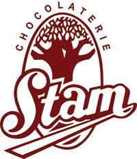 stam-logo-tree&words
