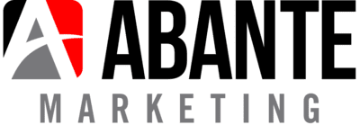 abante-marketing-omaha